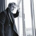 Hugh Laurie, le gentleman du blues
