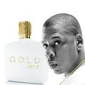 Jay-Z : le parfum du succès