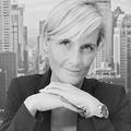Biilink, le Facebook des femmes entrepreneurs