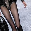 """Le """"thigh gap"""", nouveau diktat des ados"""