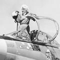 Les femmes pilotes oubliées de la Seconde Guerre mondiale