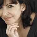 L'album d'Anne Hidalgo