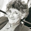 """Antoinette Fouque : """"Les femmes sont le génie de l'espèce"""""""