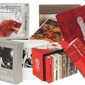 DVD et CD : la chasse aux trésors