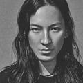 Alexander Wang : Balenciaga acte III