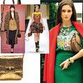 Le tour du monde des blogueuses mode