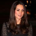 Kate Middleton : nouveau coiffeur, nouvelle couleur