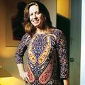 Laetitia Puyfaucher, l'exigence digitale