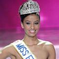 Miss France 2014 : le pire et le meilleur du Web