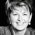 Myriam Ullens, la dame de cœur