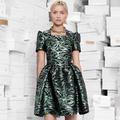 10 robes qui brillent pour faire la fête