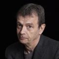 En privé avec Pierre Lemaitre