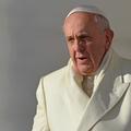 Le Pape s'oppose à la nomination de femmes cardinaux