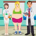 Chirurgie esthétique pour enfants : une appli révolte les internautes