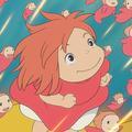 Miyazaki dans nos rêves