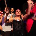 Être une femme en Tunisie