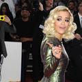 Les people des Grammy Awards