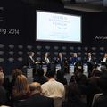 Davos : où sont les femmes ?