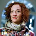 Florence Cassez : « On m'a jugée en ignorant tout de moi »