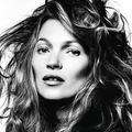 David Bailey : des stars et des flashs