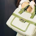 Le sac Vicky de Pourchet
