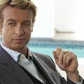Les confidences de Simon Baker