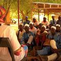 Au Niger, l'école des maris améliore la vie des femmes