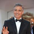 Sept euros pour une nuit avec George Clooney