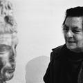Halet Çambel, la mort d'une pionnière turque