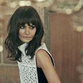 Helena Christensen, top forever
