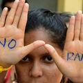 « Si les Indiennes se font violer, c'est de leur faute »