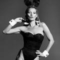 Happy birthday Kate Moss !