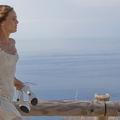 Pourquoi les jeunes boudent le mariage ?