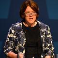 Royaume-Uni : les réseaux sociaux sous contrôle après le suicide d'une ado