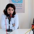 Radio Rozana, la voix de la Syrie résonne à Paris
