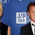 Charlize Theron et Sean Penn : une idylle sur la Colline ?