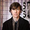 Stefan Sagmeister, happiness therapy