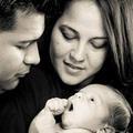 Dans le coma et enceinte, elle est maintenue en vie pour le bébé