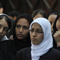 """""""Les fondamentalistes ont imposé le voile dans les pays musulmans"""""""