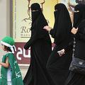 De plus en plus de Saoudiennes accèdent à des postes prestigieux