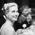 Oscars : 91 ans de sacres et de glamour