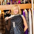 24 heures dans la vie d'une cliente haute couture
