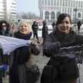 Les culottes en dentelle bientôt interdites en Russie ?
