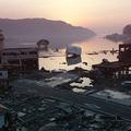Il cherche encore sa femme disparue dans le tsunami