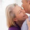 La Pologne décerne des médailles de longue vie conjugale