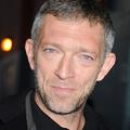"Vincent Cassel : ""On admire la beauté de Monica, mais on a envie de la piétiner"""