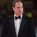 Le prince William décernera un Bafta