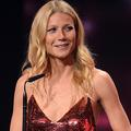 "Gwyneth Paltrow : la ""Kim Jong-un"" d'Hollywood"