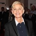 Ellen DeGeneres, le défi des Oscars