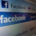 Sur Facebook, les femmes cherchent du soutien, les hommes communiquent